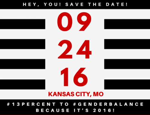 Save the Date: 09.24.16 for League of Women in Government Signature Symposium Event in Kansas City, MO